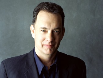Tom Hanks richest actor