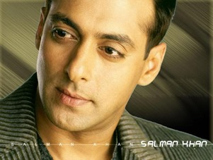 Salman khan richect actor 2014