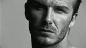 15 Interesting Facts You Did Not Know About David Beckham
