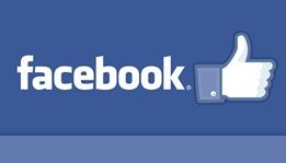 Facebook most popular website in India