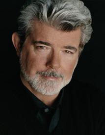George Lucas richest hollywood director