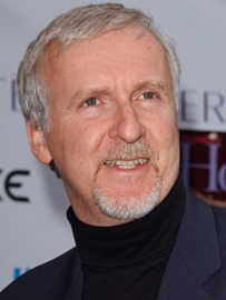 James Cameron richest hollywood director