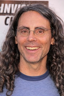 Tom Shadyac richest hollywood director