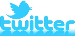 Twitter most popular website in India