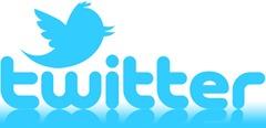 Twitter most popular website in India