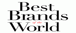 Top 10 Most Popular Clothing Brands In 2014