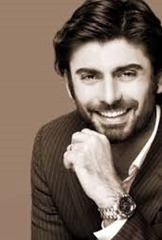 Fawad-Khan-highly-educated-Pakistani-actor.jpg