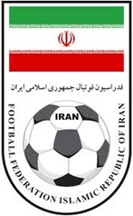 Organization of the Federation Iran Turns into the Most Popular Muslim Country in FIFA 2014