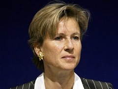 Susanne-Klatten richest female 2014