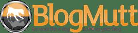 BlogMutt Most Popular Earning Blogs to Learn Online Money Making