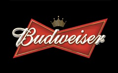 Budweiser Brands to Promote FIFA Cup 2014