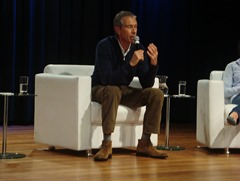 Carlos Alberto Sicupira Richest Businessmen of Brazil in 2014