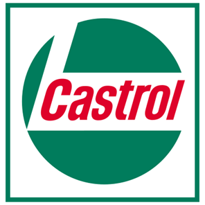 Castrol Brands to Promote FIFA Cup 2014