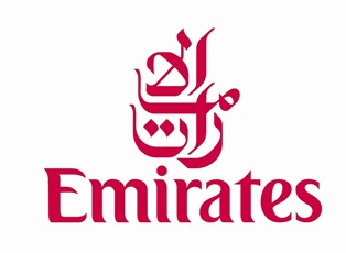 Emirates Brands to Promote FIFA Cup 2014