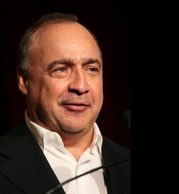 Len Blavatnik Richest Jews In 2014