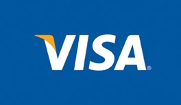 Visa Brands to Promote FIFA Cup 2014
