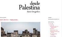 Desde-Palestina.png