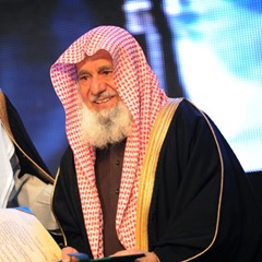 Sulaiman Abdul Aziz Al Rajhi Wealthiest Royals of Saudi Arabia In 2014