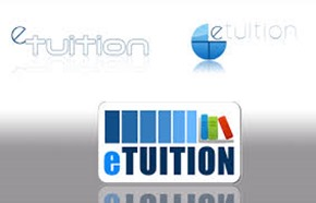 Internet Tuitions