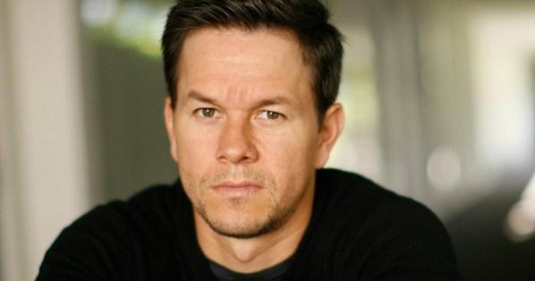 RIW - Mark Wahlberg