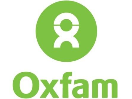 3. oxfam pakistan