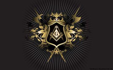 5. influence of freemasons