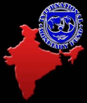 Loans Freemasons give to India