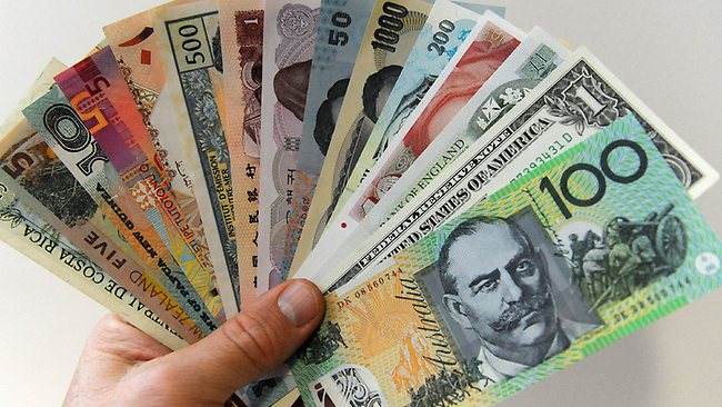 Libyan Dinar expensive currency