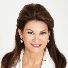 26. Kathy Fields