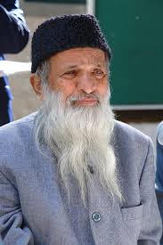 Net worth of Abdul Sattar Edhi