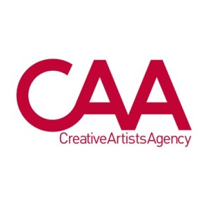 riw-creative-artists-agency