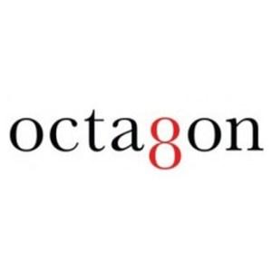 riw-octagon