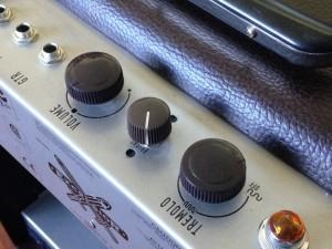 smlr-3-Knobs-FenderExcel10-20 10.08.16