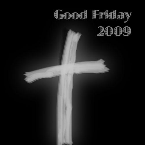 good_friday_cross