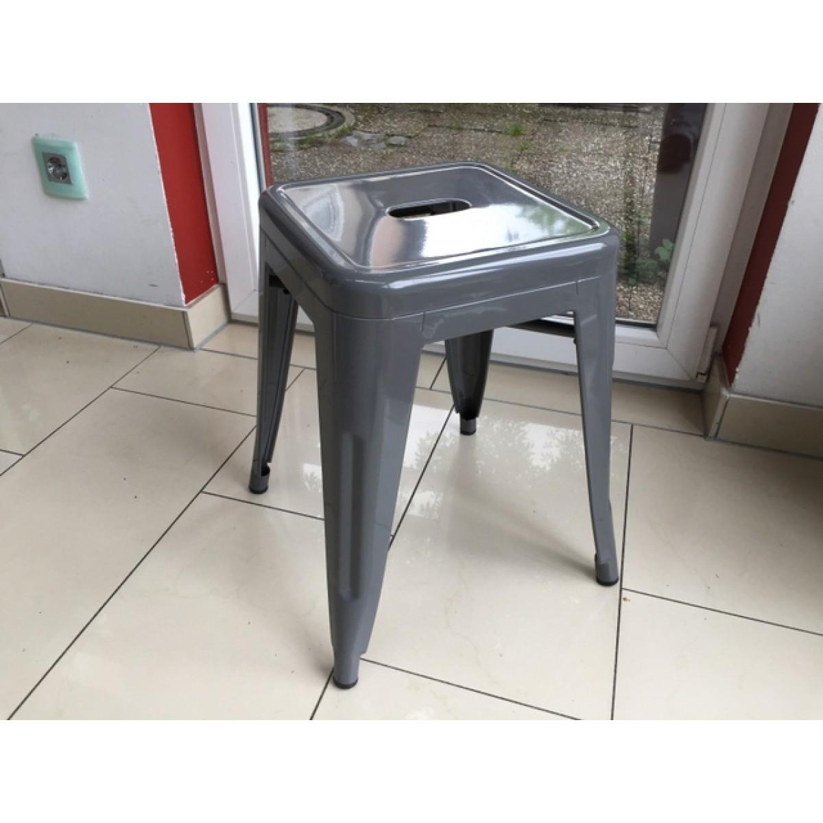 Metall Hocker Latest Hocker Industrial Hocker Industrial Style With Metall Hocker Fancybox
