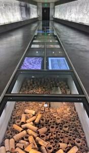 Thiepval Museum