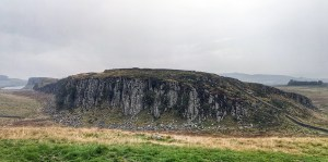 Winshields Crags