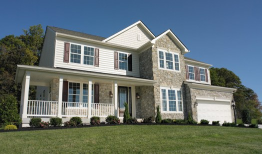 Your Experience With Richmond American Doesn T Stop When You Re Handed The Keys To Dream Home