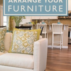 Bay Sofa Get Rid Of Old Sofology How To Arrange Furniture In Your New Home - Richmond ...