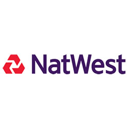 NatWest-logo-2016-250x250