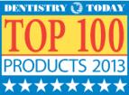 TOP100150