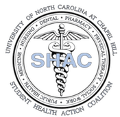Richmond Dental and Medical Partners with UNC SHAC
