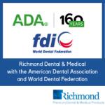 ADA & FDI Wrapup