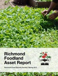 RichmondFoodlandAssetReport