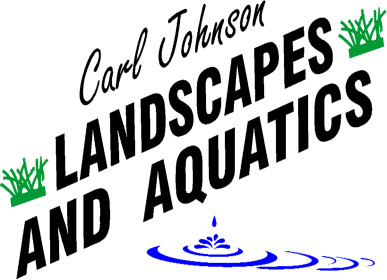 Carl johnson landscapes and quatics trading as The Richmond Garden Centre