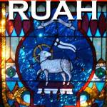Apply now for RUAH Program