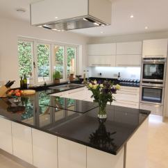 German Kitchen Cabinets Moen Bronze Faucet Handle Less Kingston Upon Thames With High