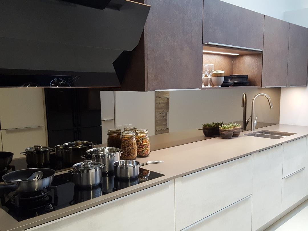 kitchen displays for sale planning guide ex display galley at richmond kitchens