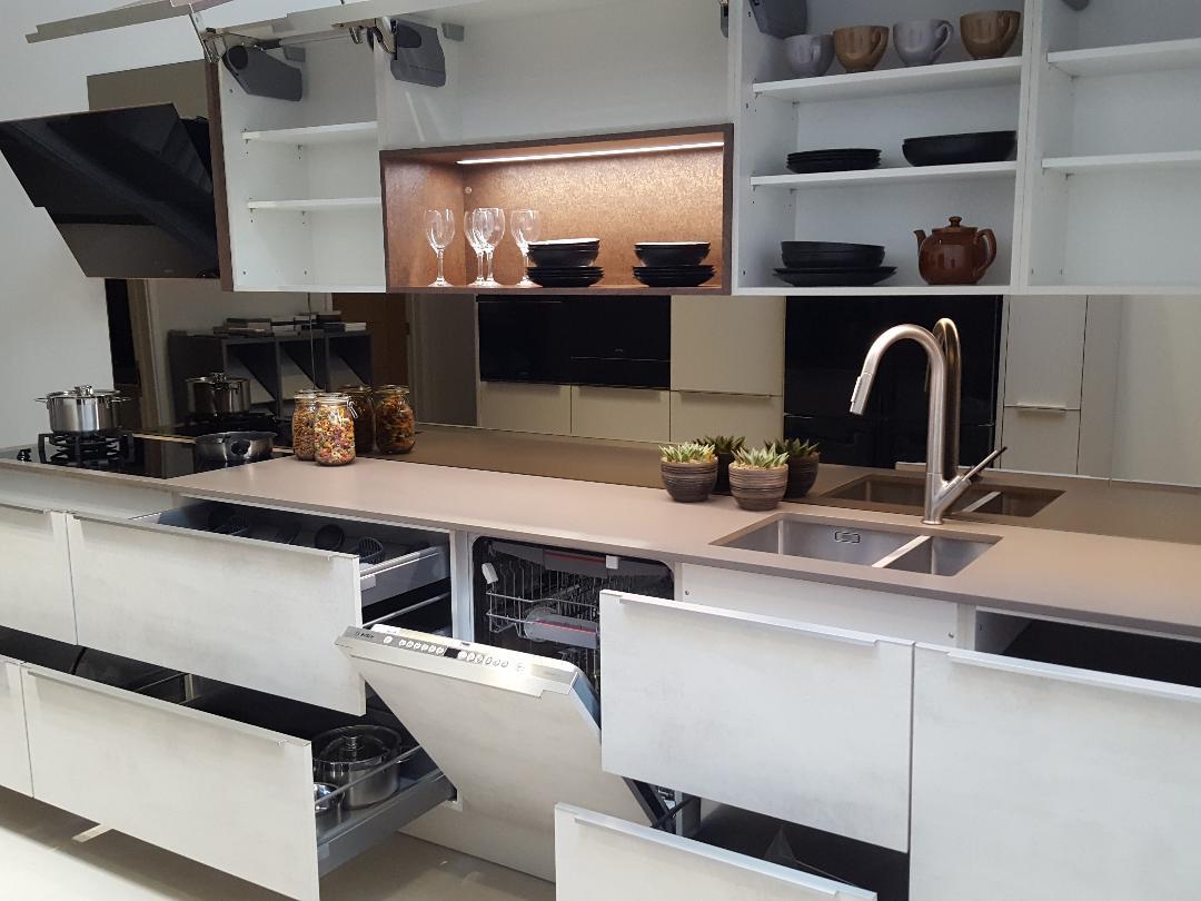 kitchen displays for sale metal rack ex display galley at richmond kitchens