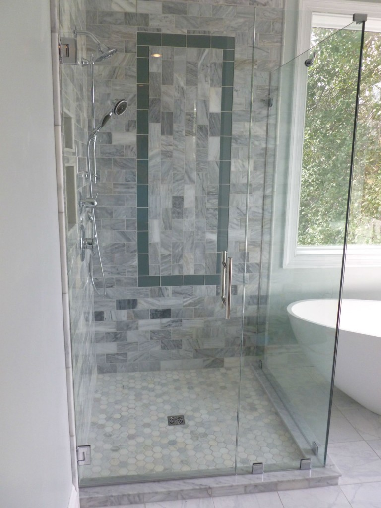 Blog  RVA Virginia Shower Door LLC Richmond 7847244